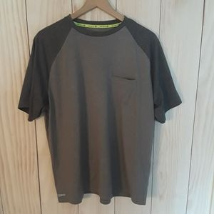 Free Country Pocket Tee